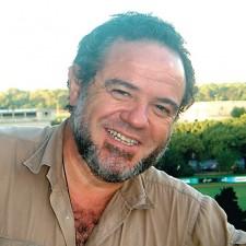 Daniel E. Arias