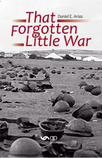 That Forgotten Little War