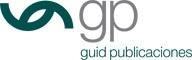 Guid Publications